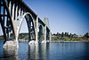 Yaquina_Bay_n_Bridge-8