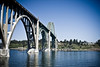 Yaquina_Bay_n_Bridge-12