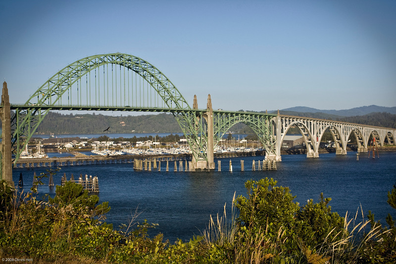 YB Bridge_evening-1