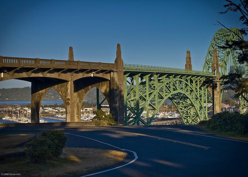 YB Bridge_evening-14