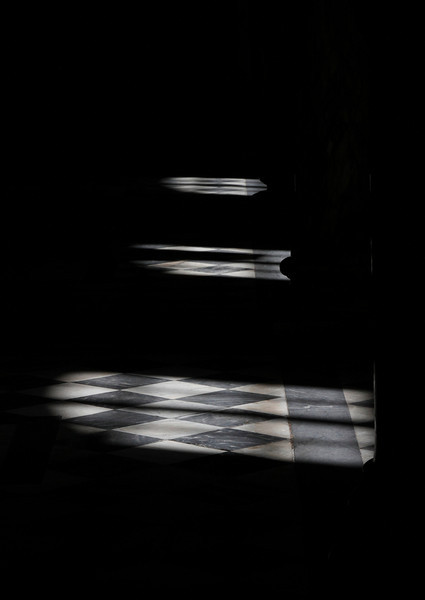 The Light Inside no3