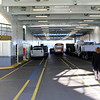 Aboard the MV Puyallup enroute to <br /> Kingston and Point No Point  in Hansville.