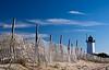Race Point Light - Provincetown, Cape Cod, MA, USA