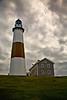 Montauk Point Lighthouse 1 - New York