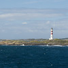 Oksoy, Fyr Lighthouse, Kristiansand, Norway