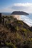 Point Sur Lighthouse - CA, USA