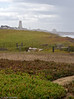 Piedras Blancas Lighthouse - San Simeon, CA, USA