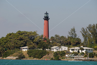 Jupiter Lighthouse, Jupiter, Florida_106
