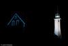 Scituate Light II - Scituate, MA, USA