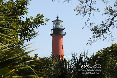 Jupiter Lighthouse, Jupiter, Florida_094