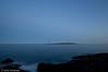 Thacher Island Twin Lights II - Rockport, MA, USA