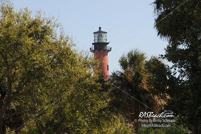 Jupiter Lighthouse, Jupiter, Florida_091