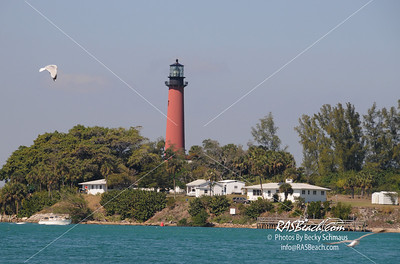 Jupiter Lighthouse, Jupiter, Florida_101