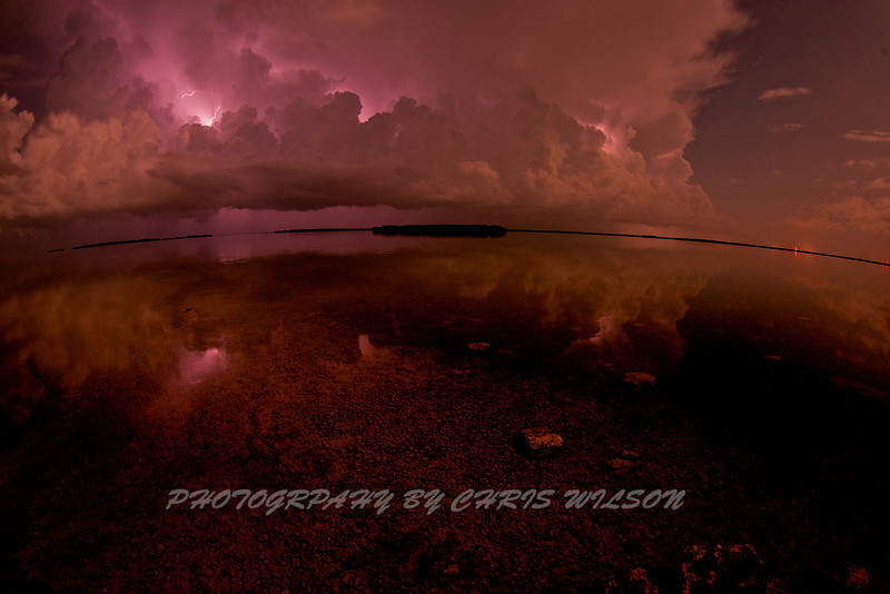 Florida Keys_07-30-12_0648