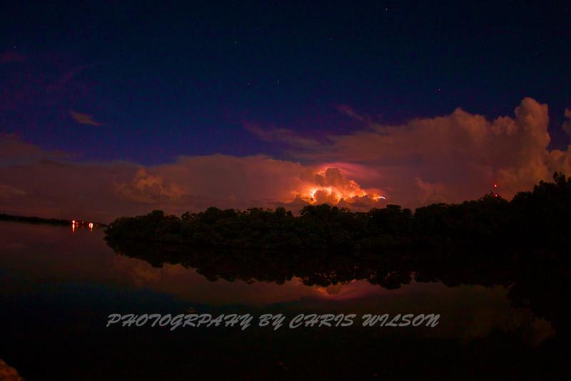Florida Keys_07-30-12_0650