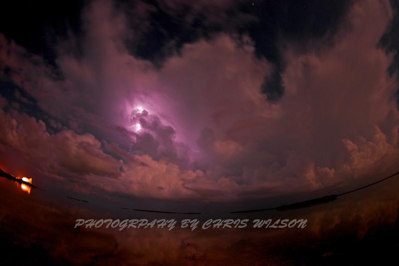 Florida Keys_07-30-12_0659