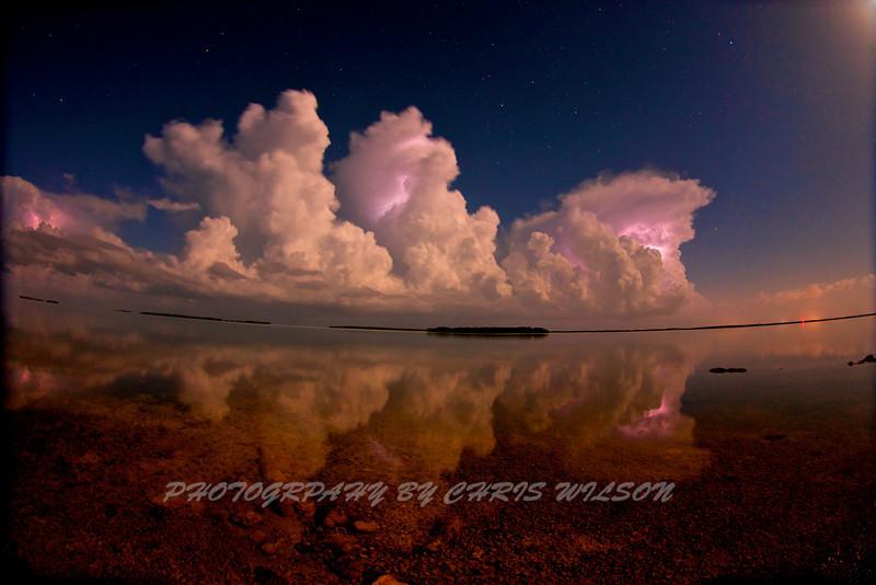 Florida Keys_07-30-12_0653