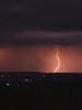lightning1 copy