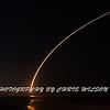 Atlas 5 Rocket 2107