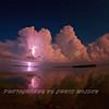 Florida Keys_07-30-12_0651