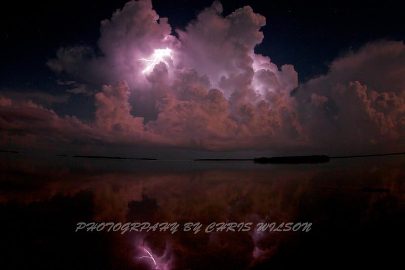 Florida Keys_07-30-12_0654