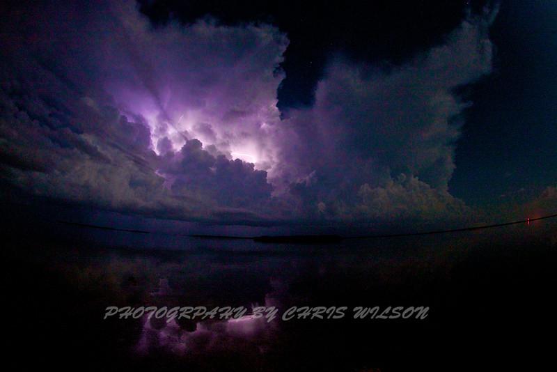 Florida Keys_07-30-12_0658