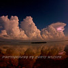 Florida Keys_07-30-12_0652