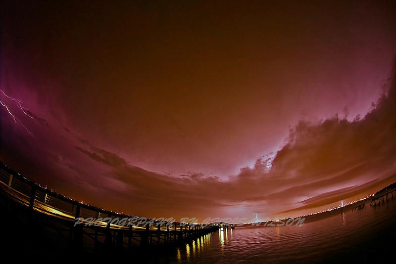 Melbourne Beach_03-09-12_0129