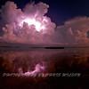 Florida Keys_07-30-12_0657