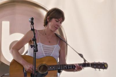 Lilith Hartford CT 2010