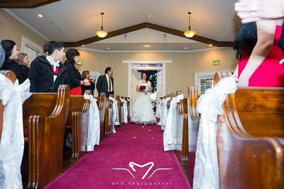 L&F wedding-108