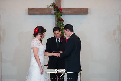 L&F wedding-138