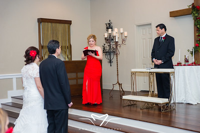 L&F wedding-124