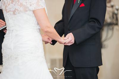 L&F wedding-135