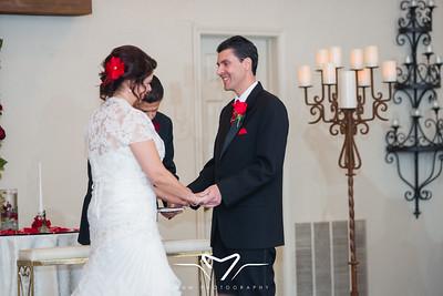 L&F wedding-134