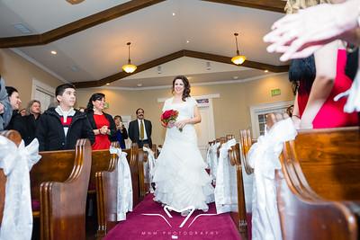 L&F wedding-113