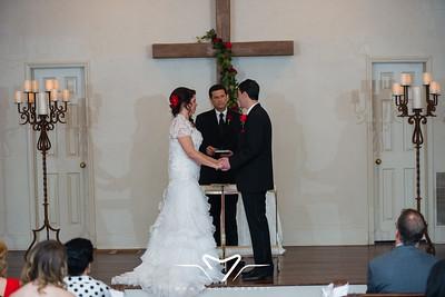 L&F wedding-128