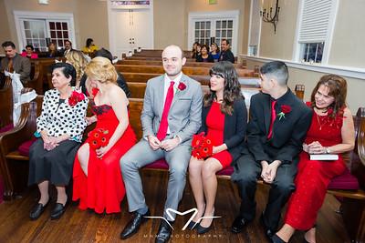 L&F wedding-106