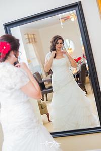 L&F wedding-13