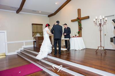 L&F wedding-126
