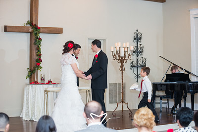 L&F wedding-132