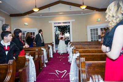 L&F wedding-107