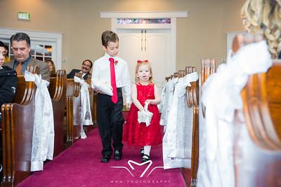 L&F wedding-101