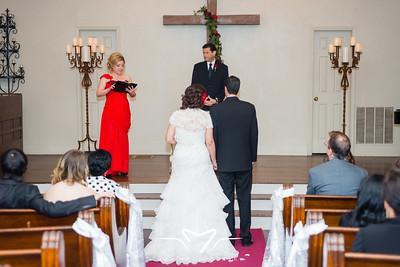 L&F wedding-123
