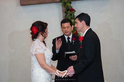 L&F wedding-140
