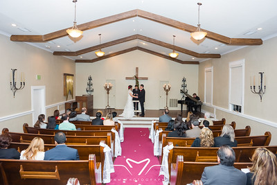 L&F wedding-127