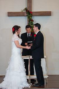 L&F wedding-141