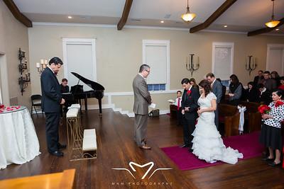 L&F wedding-121