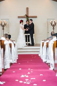 L&F wedding-136