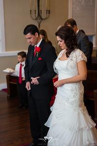 L&F wedding-122